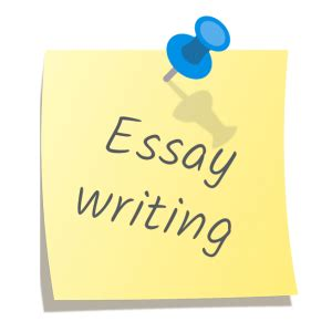 Example of documentary research paper